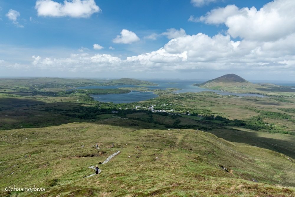 Ireland Hikes-5