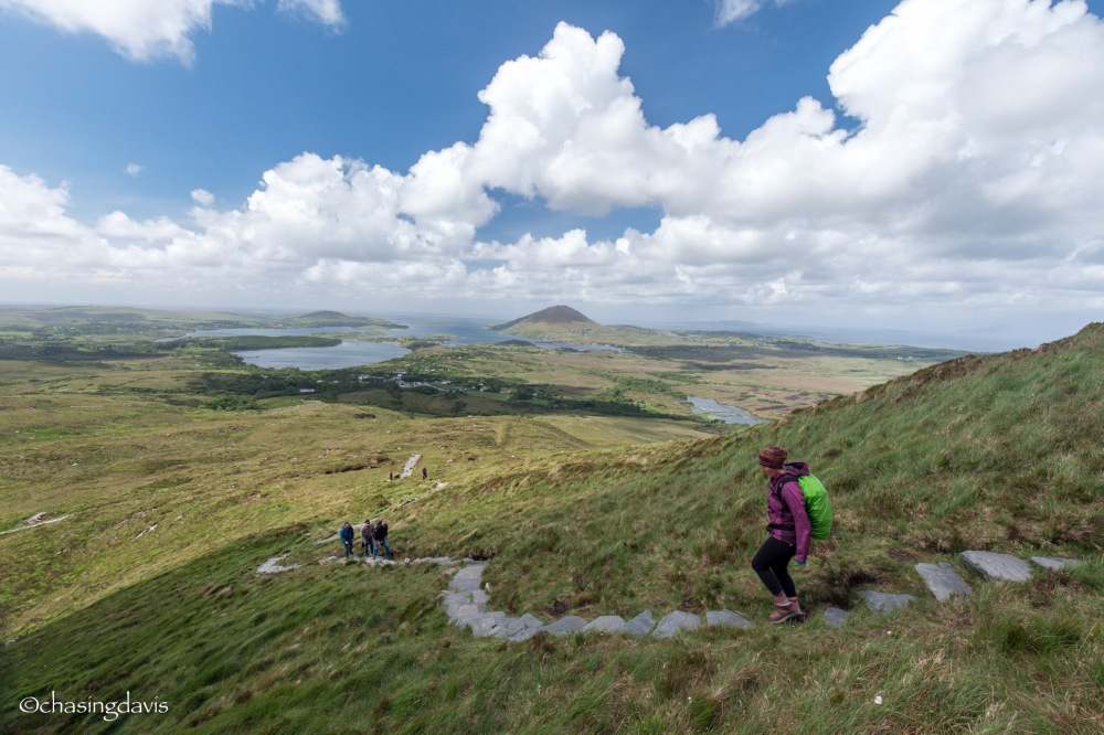 Ireland Hikes-6