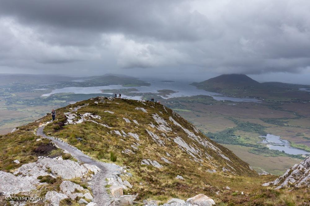 Ireland Hikes-9