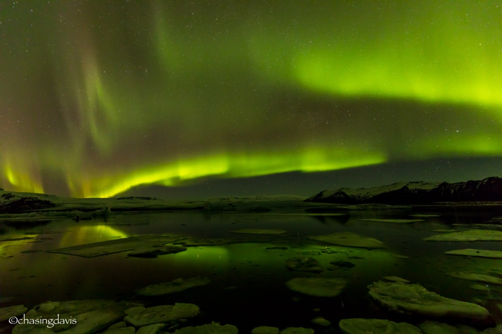 Iceland-22