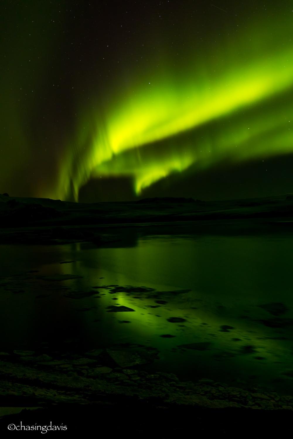 Iceland-29