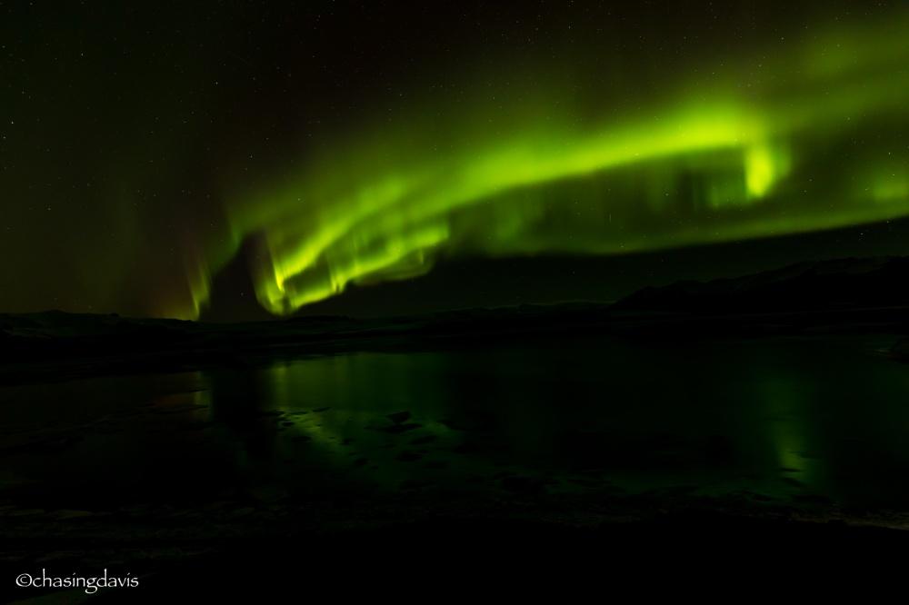 Iceland-30