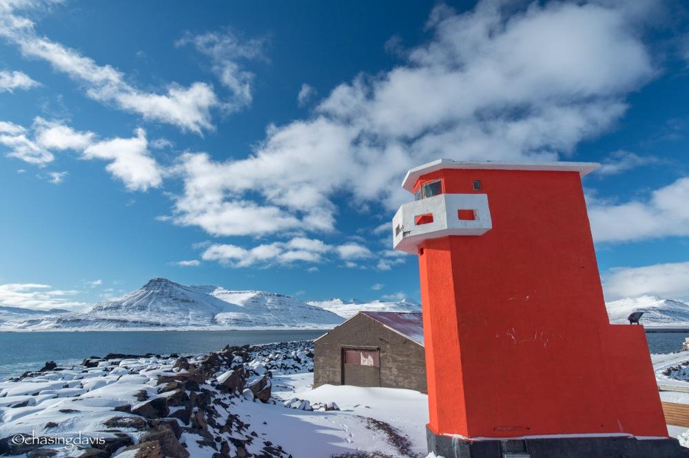 Iceland-42