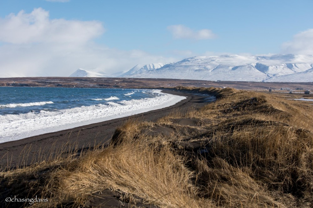 Iceland-53