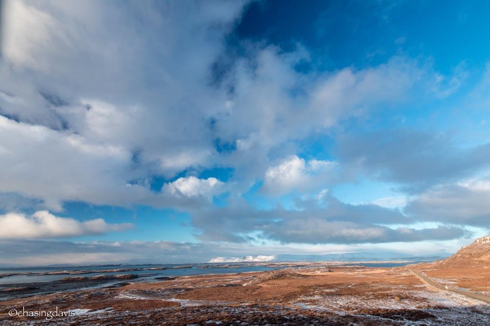 Iceland-60