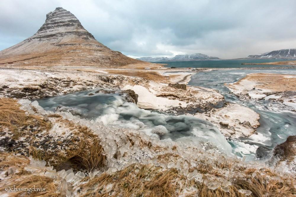 Iceland-74