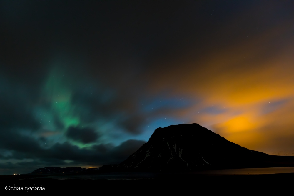Iceland-75
