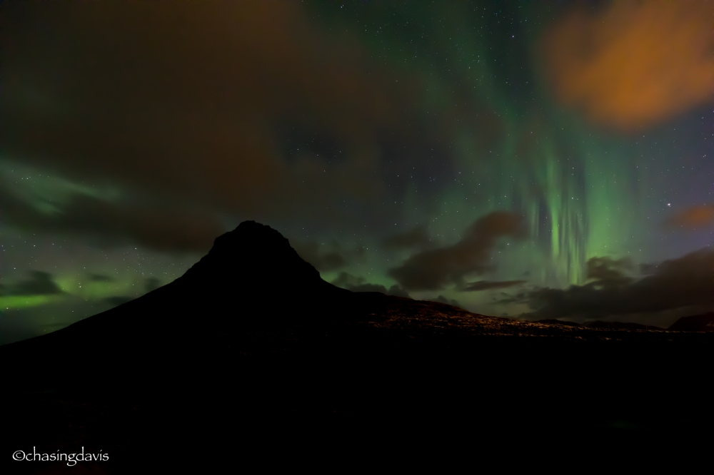 Iceland-76