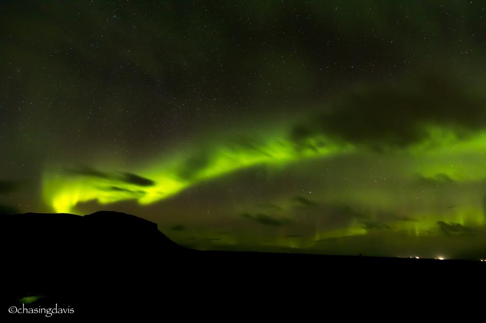 Iceland-77
