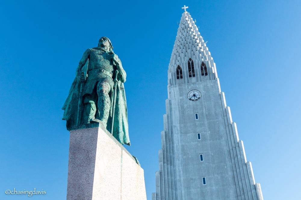 Iceland-80