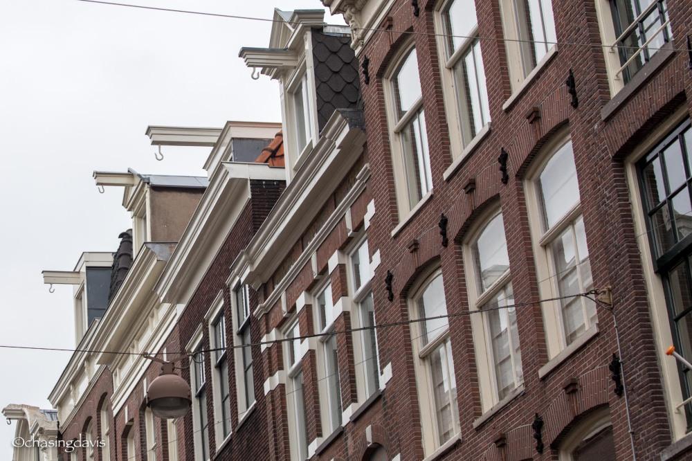 Netherlands Blog-14