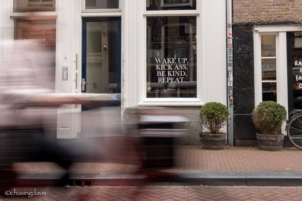 Netherlands Blog-15