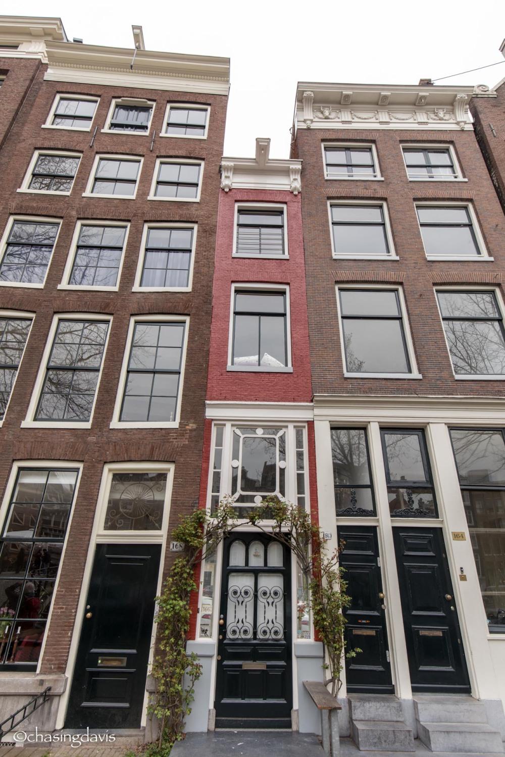 Netherlands Blog-16