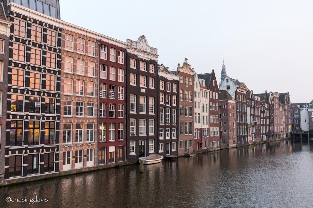 Netherlands Blog-19