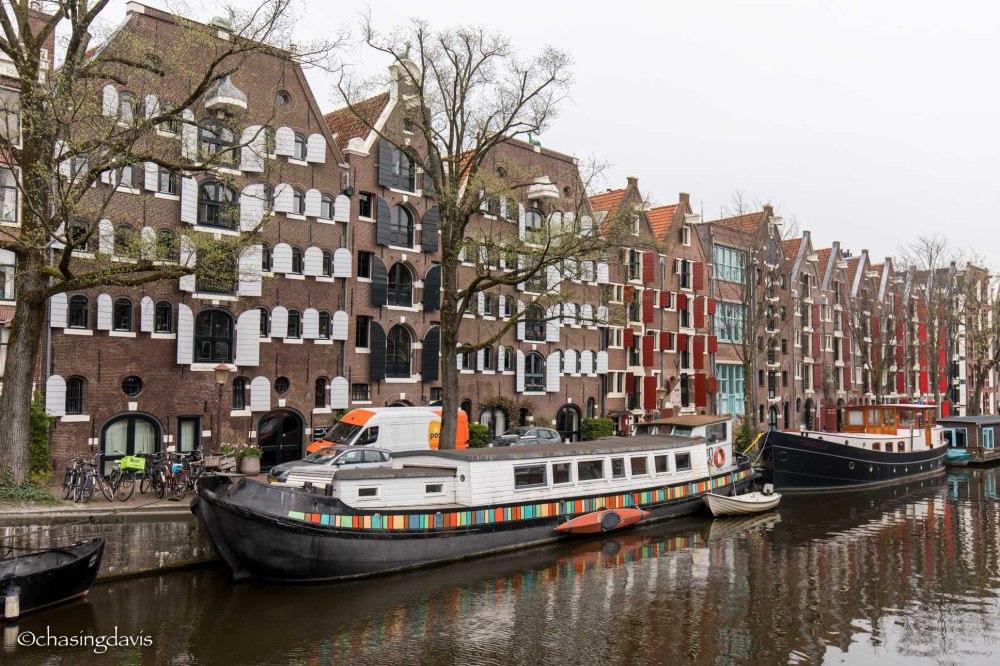 Netherlands Blog-20