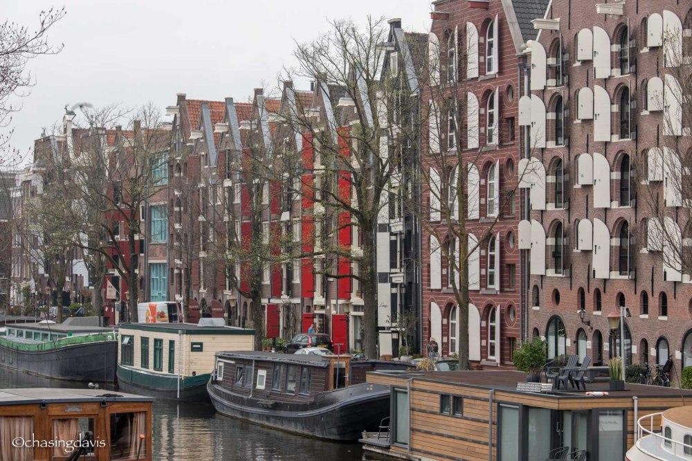 Netherlands Blog-21
