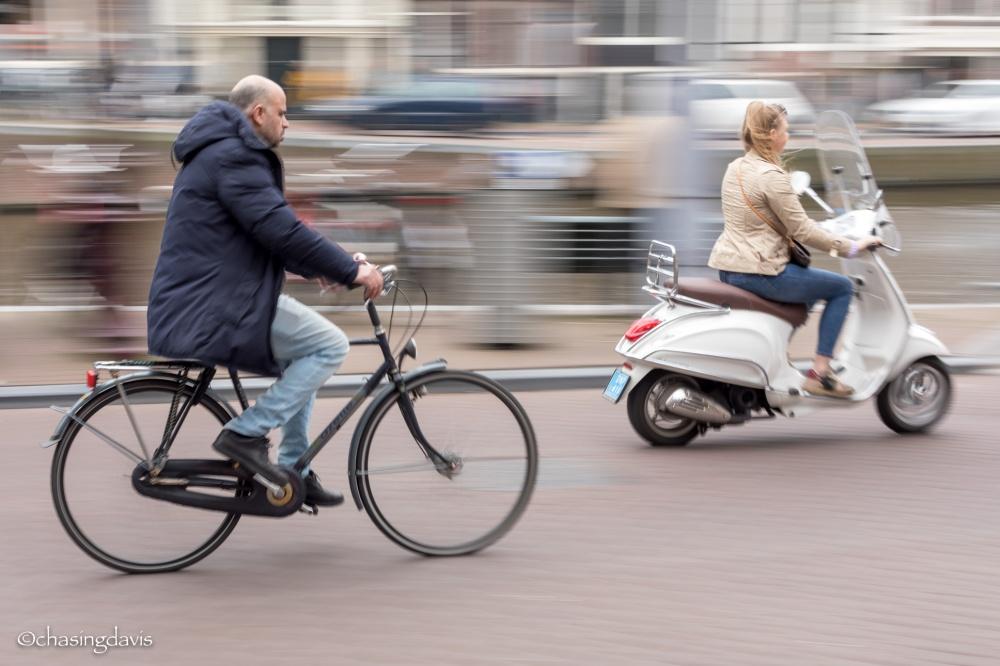 Netherlands Blog-23
