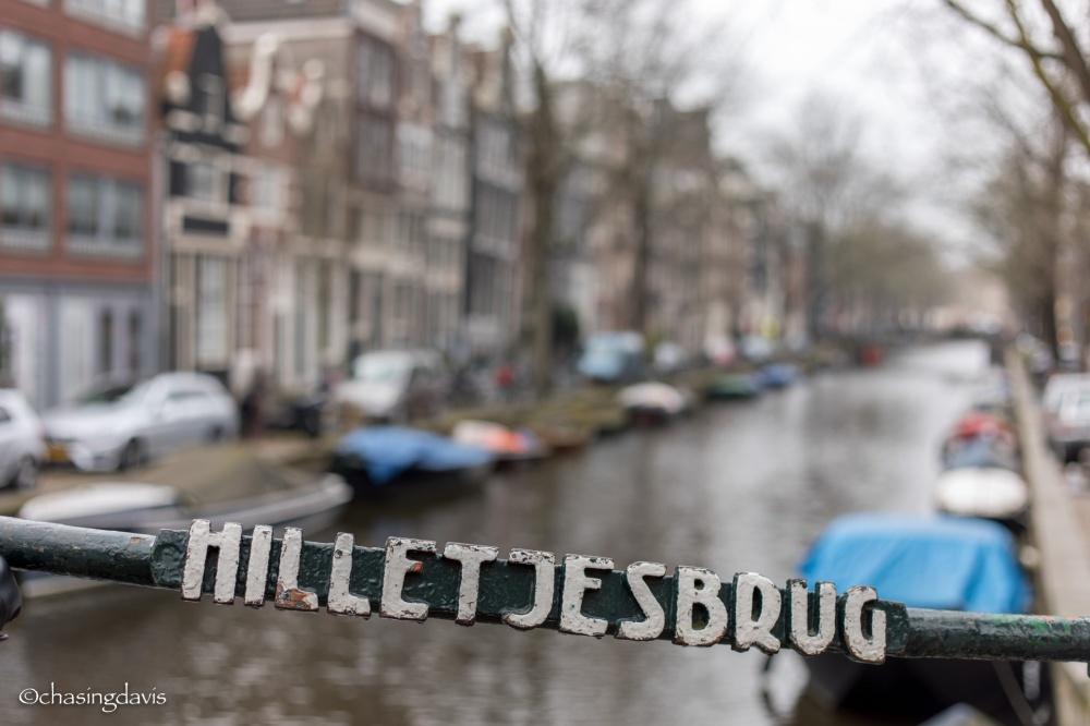 Netherlands Blog-24