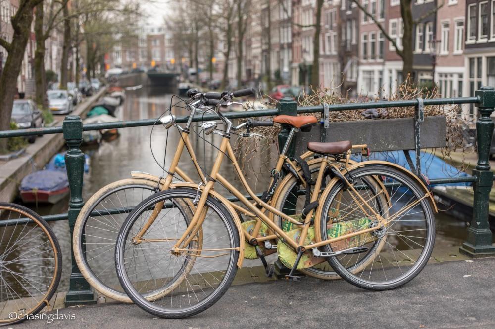 Netherlands Blog-25