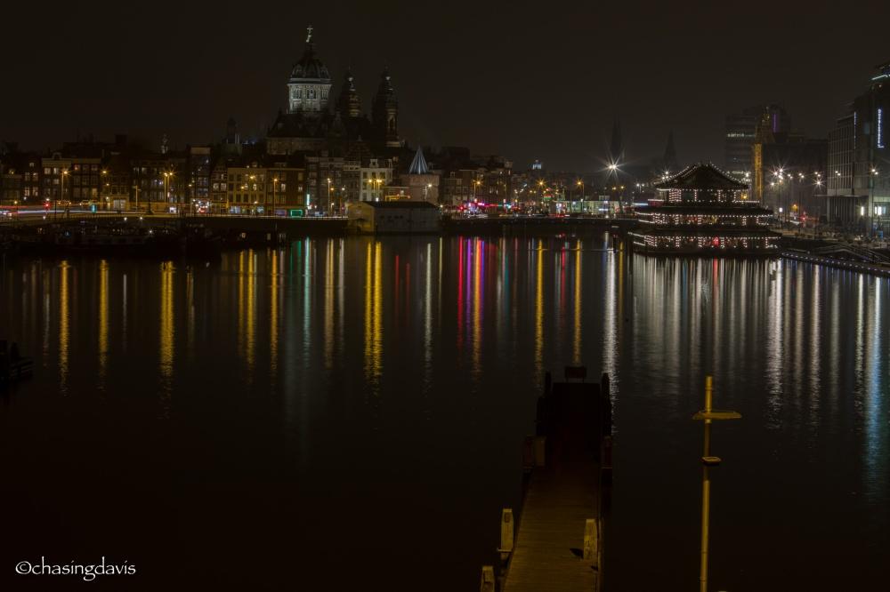 Netherlands Blog-26