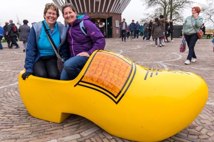 Netherlands Blog-38