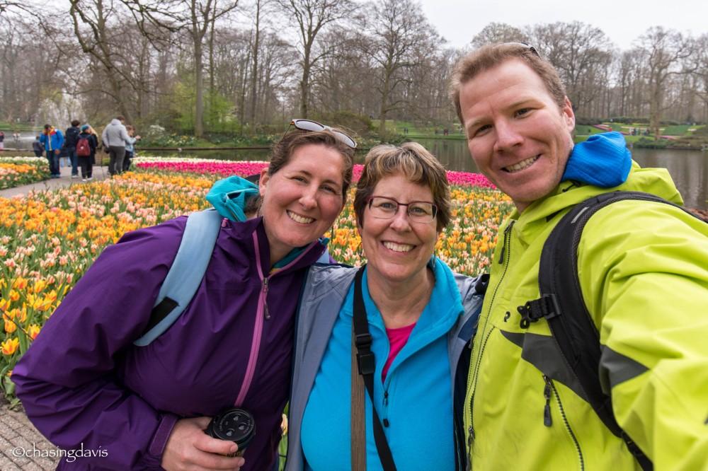 Netherlands Blog-48