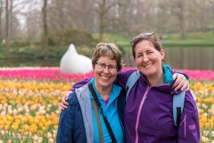 Netherlands Blog-49