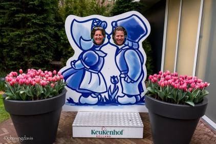 Netherlands Blog-53