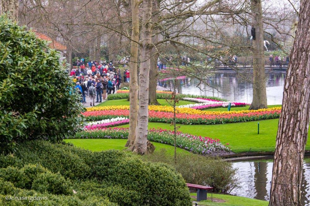 Netherlands Blog-56
