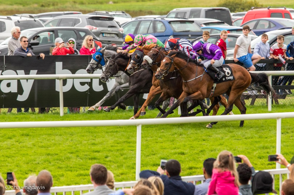 Galway Races-13