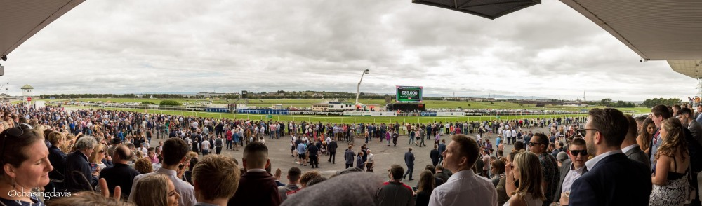 Galway Races-14
