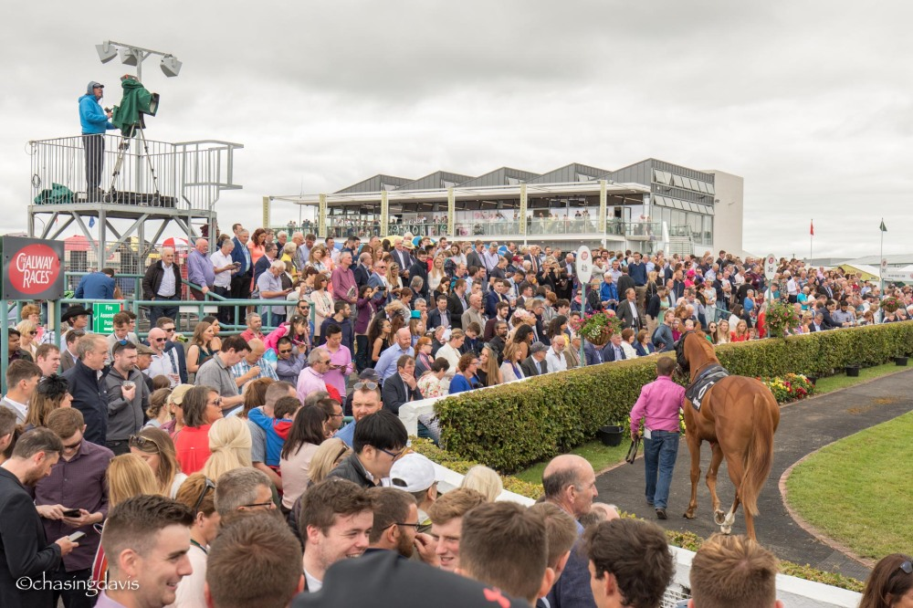 Galway Races-18