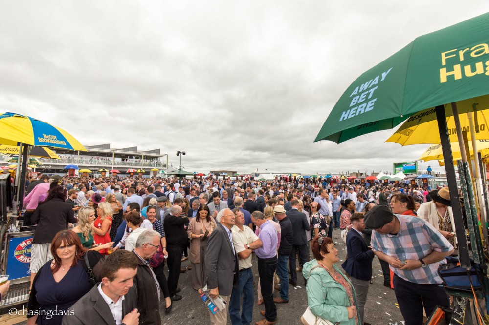 Galway Races-19