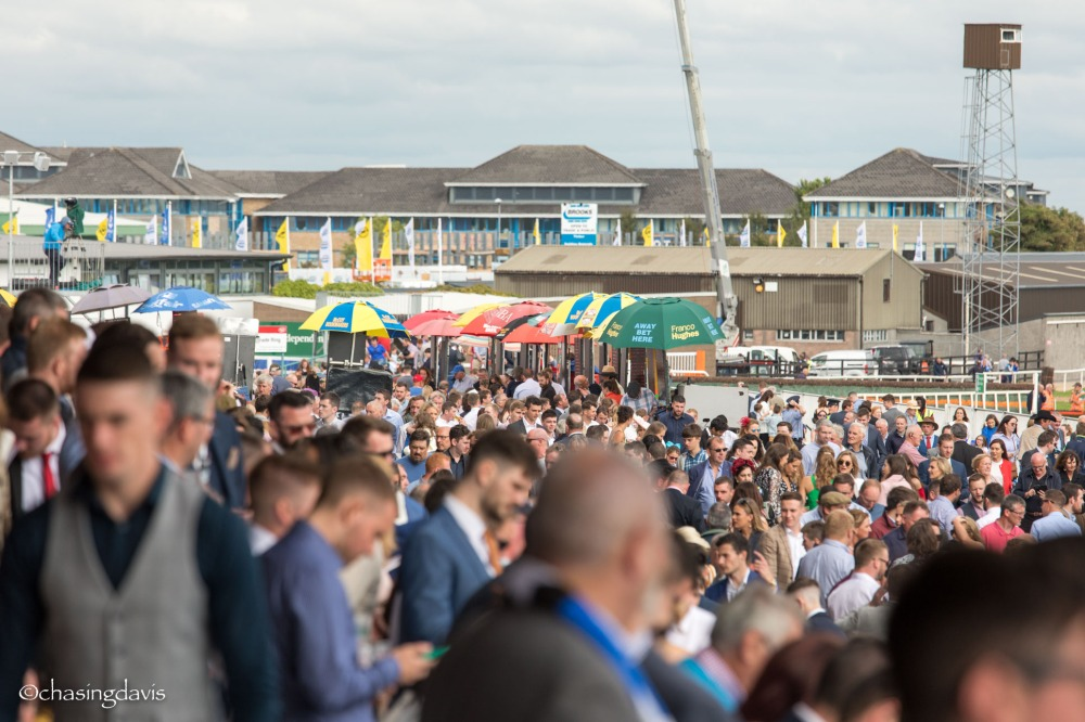 Galway Races-2