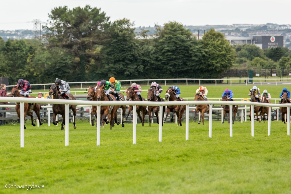 Galway Races-20