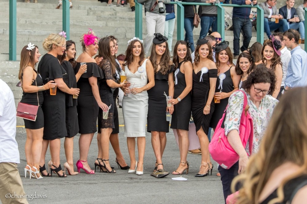 Galway Races-22