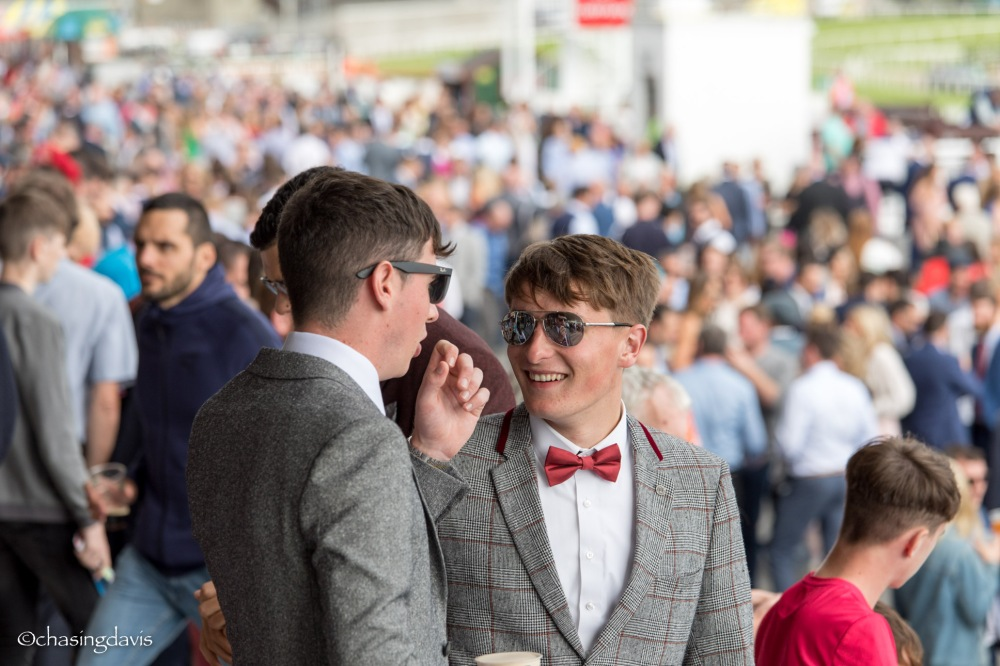 Galway Races-3
