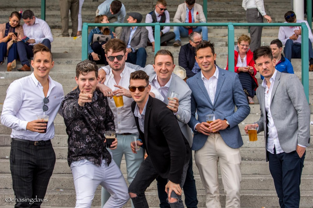Galway Races-4