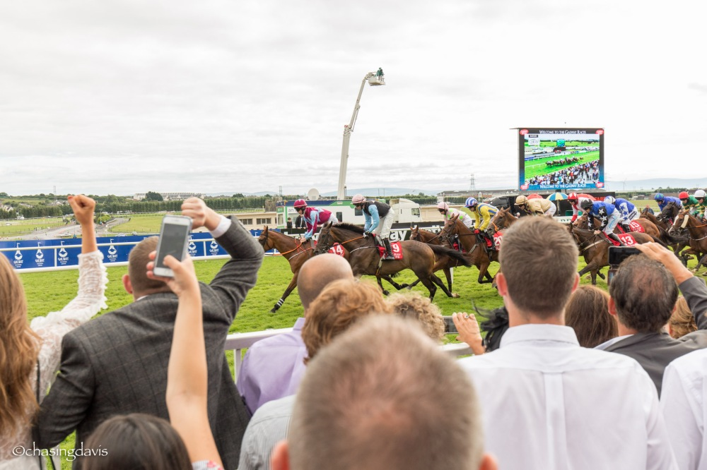 Galway Races-5