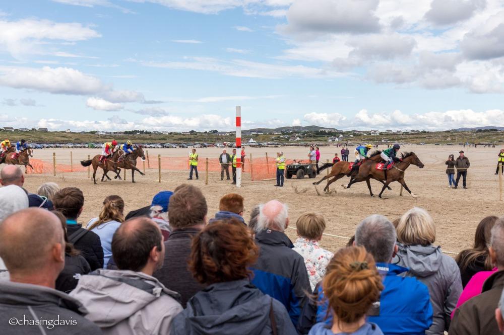 Omey Races-1