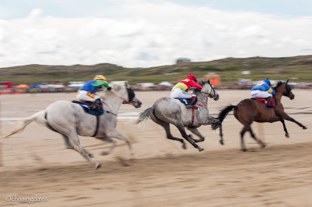 Omey Races-10