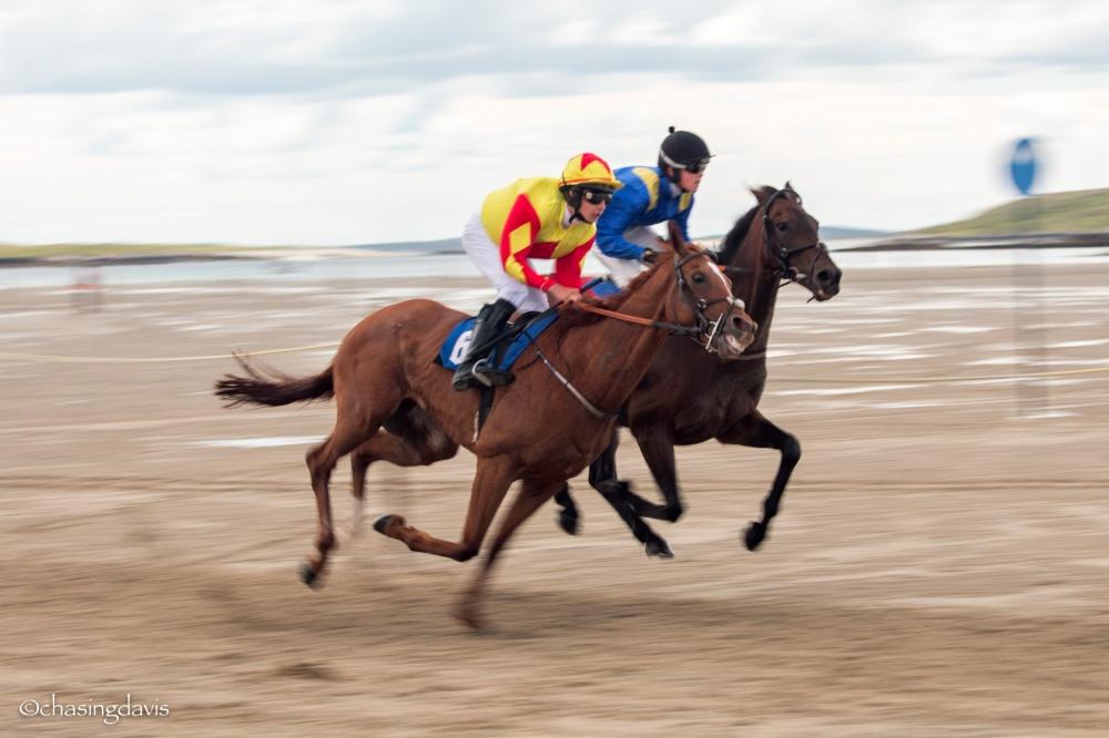 Omey Races-11