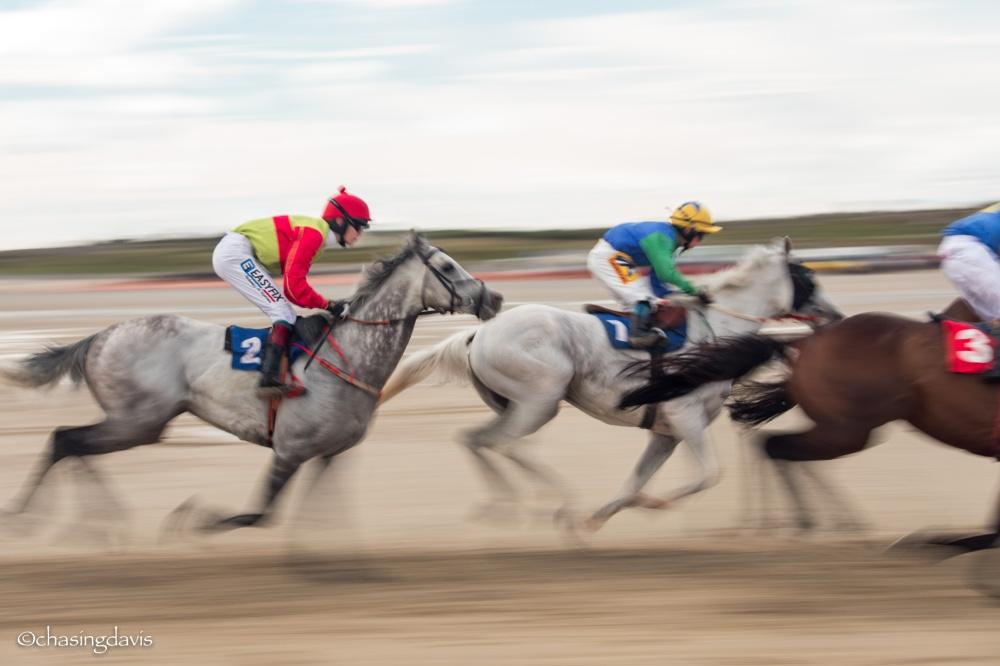 Omey Races-13