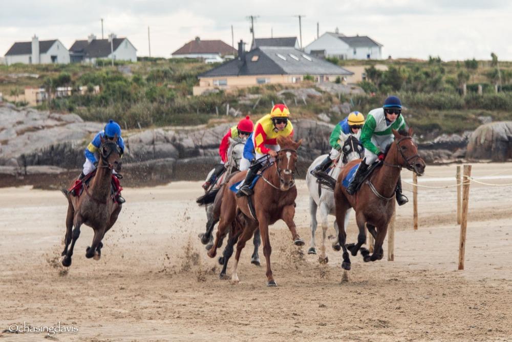 Omey Races-14