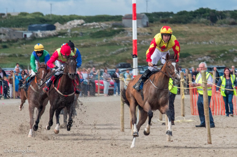 Omey Races-2