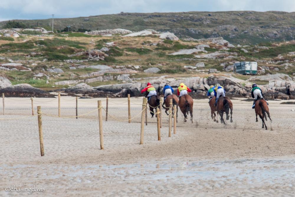 Omey Races-3
