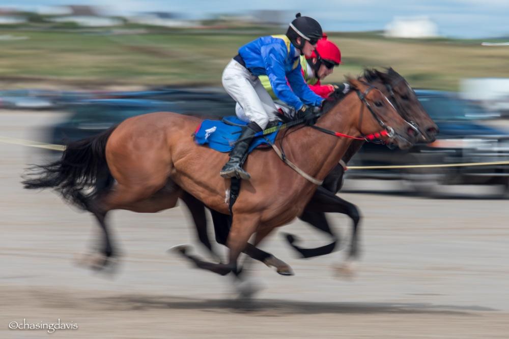 Omey Races-4