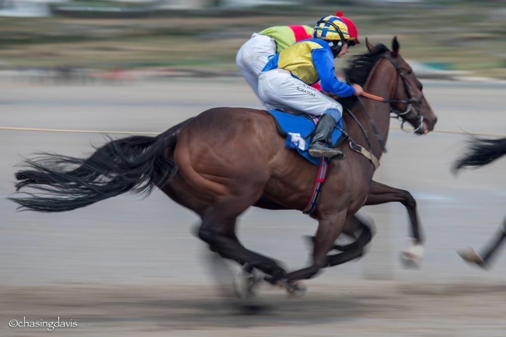 Omey Races-5