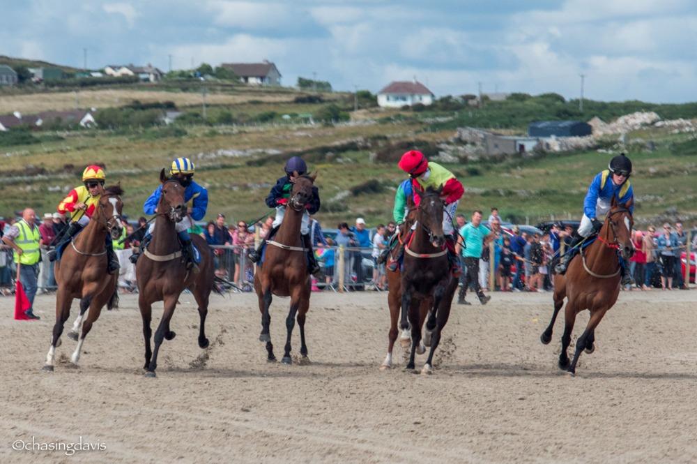 Omey Races-6