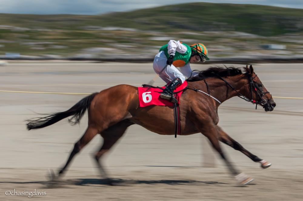 Omey Races-8